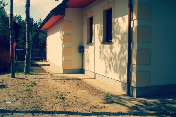 projekt_029.jpg